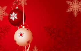 christmas design christmas wallpaper and christmas on pinterest