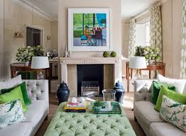 design your own living room stunning only then design your home