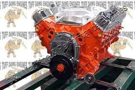 dodge charger 440 engine dodge 440 engine ebay