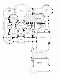 wine cellar floor plans beautiful 5 bedroom house plans with wine cellar house plan