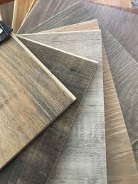 is vinyl flooring quality hemphill s rugs and quality flooring in orange county