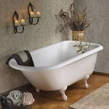 Old Bathtubs 19 Best Old Stuff I Like Images On Pinterest Bath Tubs Wood