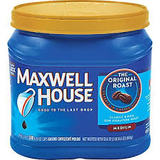 maxwell house hagaddah maxwell house alchetron the free social encyclopedia