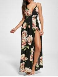 cheap maxi dresses maxi dresses for women cheap white and sleeve maxi dress