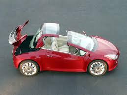 kia supercar 2003 kia kcv iii concept supercars net