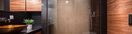 Glass Shower Doors Edmonton Shower Doors