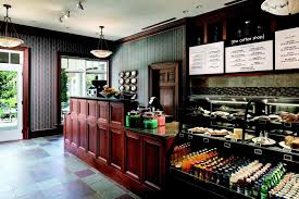 restaurant decorations the images collection of coffee shop counter interior design a in