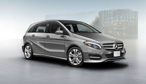 197 new cars and suvs in stock mercedes benz burlington