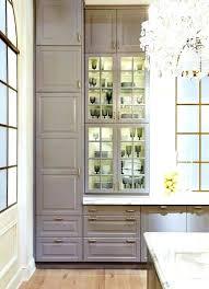 ikea kitchen cabinet doors ikea kitchen cupboards full image for cabinet door measurements