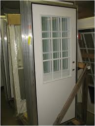 Exterior Mobile Home Doors Mattress Mobile Home Doors Exterior Awesome Door Fourioust