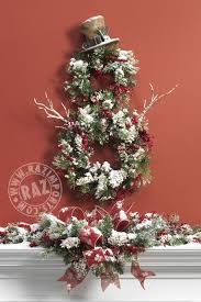 Raz 2013 Forest Friends Decora - 761 best christmas images on pinterest