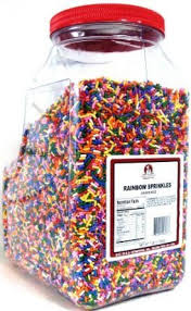 where to buy sprinkles in bulk cheap quality sprinkles find quality sprinkles deals on line at