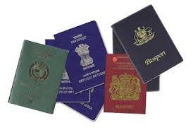 membuat paspor pelaut syarat dan tata cara pembuatan paspor info untuk kita