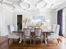 stupendous ikea living room designs union jack flag u201a white window