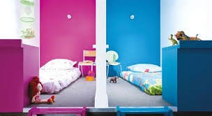 amenager un coin bebe dans la chambre des parents amenager un coin bebe dans la chambre des parents 9
