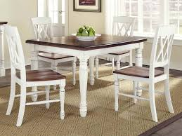 white kitchen table u2013 helpformycredit com