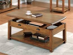 small lift top coffee table oak lift top coffee table on ottoman coffee table small coffee