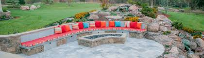 Patio Furniture Boise by Stack Rock Group Landscape Architecture Boise Id Us 83702