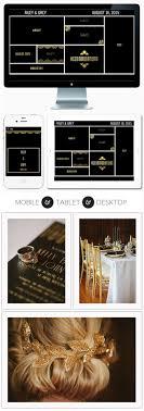 best wedding album website 44 best deco weddings images on marriage deco