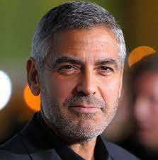 mens regular haircuts nice george clooney regular hairstyle 2015 check more at http
