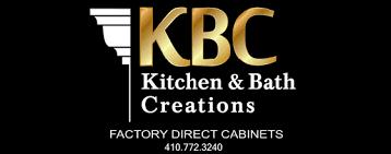 KBC Direct Kitchen Cabinets Marylands Kitchen Cabinets Expert - Kitchen cabinets maryland
