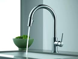 delta vessona kitchen faucet faucet design moen brass in posi temp tub and shower valve