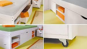cuisine occasion le bon coin meuble le bon coin 32 meubles occasion hi res wallpaper pictures