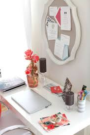 1911 best home office u0026 ofc org images on pinterest office