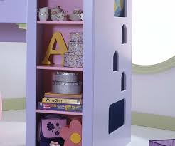 Doll House Bunk Bed Dollhouse Loft Bunk Bed Design Dollhouse Loft Bunk Bed Design