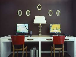 2 Person Desk Ideas Elegant Double Desk Ideas Best Ideas About Two Person Desk On