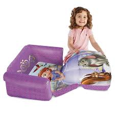 Sofia The First Chair Sofia The First Sofa 59 With Sofia The First Sofa Jinanhongyu Com