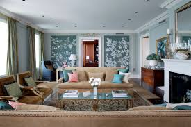 how to decorate a large living room boncville com