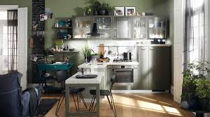 scavolini diesel social kitchen by diesel with scavolini wood
