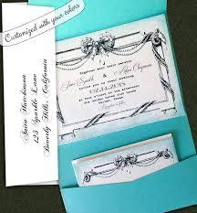 vintage style wedding invitations wedding invitation vintage style wedding invitation