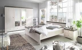 Schlafzimmer Komplett Conforama Stunning Schlafzimmer Möbel Höffner Pictures House Design Ideas