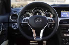 mercedes 200 cdi specs sa roadtests 2012 mercedes c200 cdi