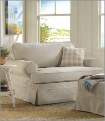 Lazy Boy Leather Chair Lazy Boy Leather Chair And A Half Chairs Home Decorating Ideas