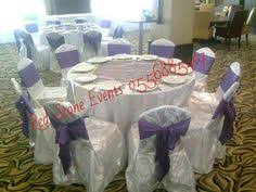chairs and tables for rent chairs tables for rent 0556885407 chairs and tables renrals