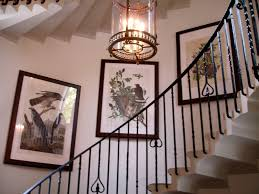 staircase wall design staircase wall gallery archives ilevel