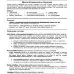 Ms Resume Templates Microsoft Word Templates For Resumes Ms Word Resume Template