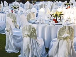 Diy Wedding Chair Covers 50 Best Beautiful Chair Covers Images On Pinterest Wedding