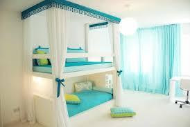 cool bedroom ideas for teenage girls bunk beds caruba info