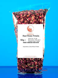 where can i buy petals petals 50g sussex wholefoods healthysupplies co uk