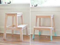 ikea hack diy wingback rocking chair ikea decora 20 best dipped legged furnitures images on pinterest for the home