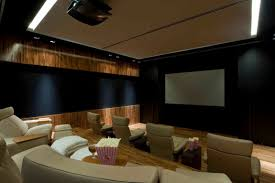 beautiful house decorated with chic interior design designoursign