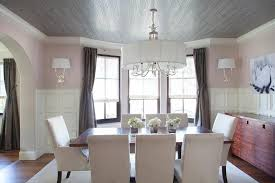 dining room decorating living room 40 top designer dining rooms hgtv