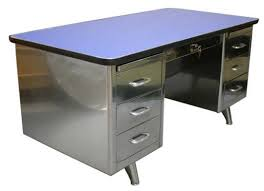 used steelcase desks for sale the tanker desk apartment therapy