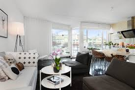 top scandinavian interior design on with charming apartment