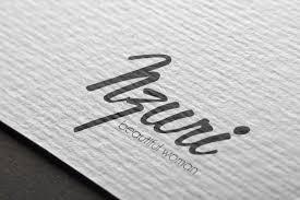 logo design conte creatives the agency