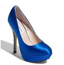 wedding shoes kenya coolest wedding shoes wedding shoes wedding